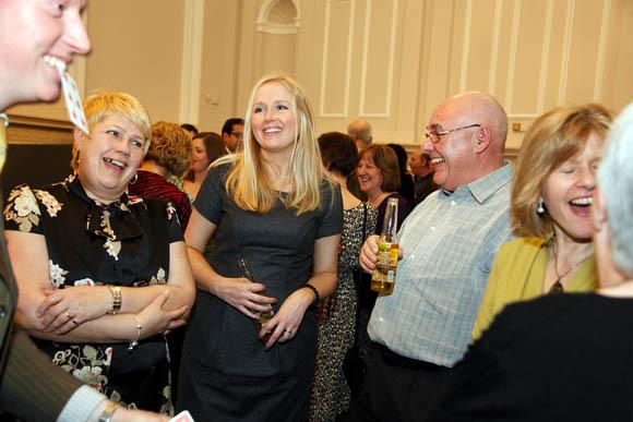 Weddings and parties in Buckingham